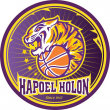 Match Nanterre 92 - Hapoel Holon @ Palais Des Sports de Nanterre - Billets & Places