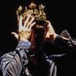 Théâtre Richard II à VESOUL @ THEATRE E. FEUILLERE 2016 NUM - Billets & Places