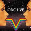 """Concert VITALIC """"ODC LIVE"""" + DJ'S"""