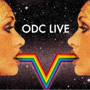"VITALIC ""ODC LIVE"" + DJ'S  @ LA SIRENE  - LA ROCHELLE"