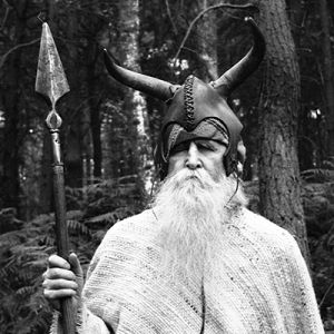 L'ensemble 0 Joue Elpmas De Moondog