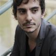 Concert CAROLE MASSEPORT / BASTIEN LANZA / LAURENT LAMARCA à Paris @ Les Trois Baudets - Billets & Places