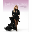Concert LARA FABIAN - BEST OF WORLD TOUR 2022 à LE CANNET @ LA PALESTRE - Billets & Places