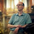 Concert Festival d'orgue - P. VAN DIJK - Scheidemann