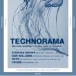 Soirée TECHNORAMA