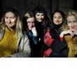 Concert [Aspects] Invitation - Ensemble De Caelis