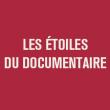 PASS FESTIVAL LES ETOILES DU DOCUMENTAIRE à Paris  @ Forum des Images - Billets & Places