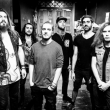 Concert BETRAYING THE MARTYRS  + KLONE  + FRACTAL UNIVERSE
