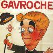 """Affiche Les comiques """"eclair"""" (55min)"""