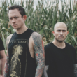 Concert TRIVIUM + WHILE SHE SLEEPS + CANE HILL