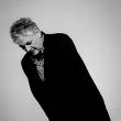 Concert RODOLPHE BURGER + LA FELINE