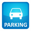 Match Parking : Nanterre 92 - Antibes @ Parking Hôtel de Ville - Billets & Places