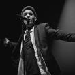 Concert HK + La Goutte à OIGNIES @ LE MÉTAPHONE - Le 9-9bis - Billets & Places