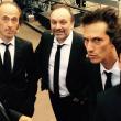 Concert Les Têtes de Chien à BERCENAY EN OTHE @ église - Billets & Places