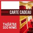 CARTE CADEAU 2020/2021