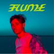 Concert FLUME