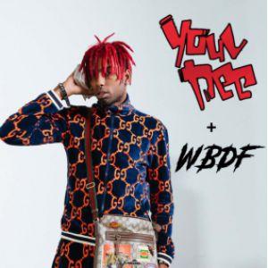 Youv Dee + Wbdf
