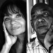Spectacle DANN MON SOUBIK NÉNA J-M. POUNOUSSAMY & J. FARREYROL à St-Denis @ KARO KANN - Billets & Places