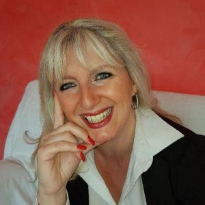 Véronique Poisson