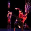 Spectacle SOUS-VENANCE - Danse entre terre et air à  @ ESPACE APOLLO - Billets & Places