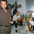 Concert ODEZENNE + JOHNNY MAFIA + DAMPA DJ SET à LA ROCHELLE @ LA SIRENE  - Billets & Places