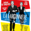 Théâtre La Garçonnière