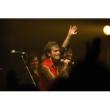 Festival Kolinka & Friends (concert de clôture) à FONTENAY SOUS BOIS @ Salle Jacques Brel - Billets & Places