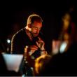 Concert Jerusalem - La Tempête