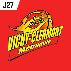Nbh - Vichy-Clermont