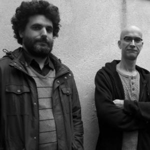 NATURAL ELEMENT [quartet] @ Le Baiser Salé Jazz Club - PARIS
