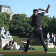 ATELIER DE DANSE ELECTRO - tout public initié à Paris @ La Gaîté Lyrique - Billets & Places