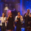 Spectacle GOSPEL EXPERIENCE