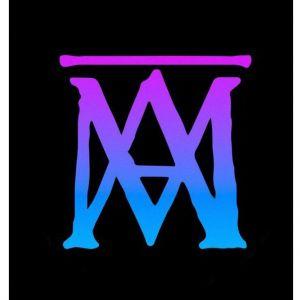 Magenta + Poltergeist