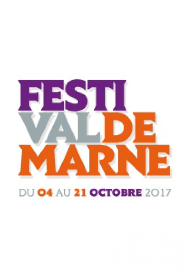 TRYO + DELINQUANTE @ Théâtre Romain Rolland - VILLEJUIF