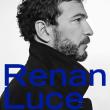 Concert RENAN LUCE