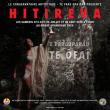 HITIREVA