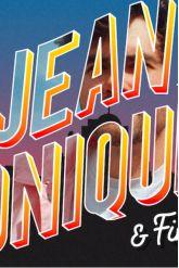 Billets Jean Tonique, Finh - Wanderlust