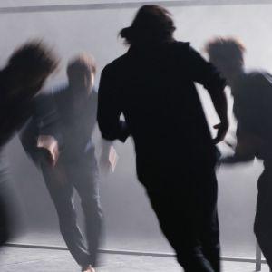 BRÛLENT NOS COEURS INSOUMIS @ Théâtre de la Passerelle - PALAISEAU