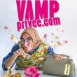 Spectacle VAMP PRIVEE.COM