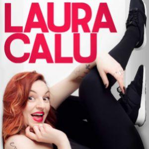 Laura Calu
