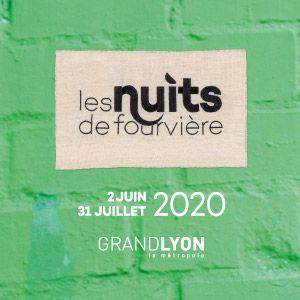 Beethoven 9Ème Symphonie - Orchestre National De Lyon