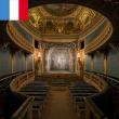 Visite guidée - Les effets scéniques au théâtre de la Reine
