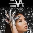 Concert EVA à Paris @ Zénith Paris La Villette - Billets & Places