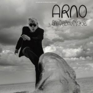 Arno, Santeboutique Tour