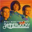Concert JABBERWOCKY