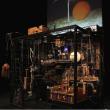 Spectacle GABUZOMEU à Paris @ La Gaîté Lyrique - Billets & Places