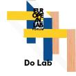 Festival DO LAB 4 : REPRENDRE LE CONTROLE SUR NOS VIES NUMERIQUE à LYON @ Les Subsistances - Plateaux & Quai des Arts - Billets & Places