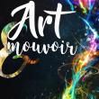 Spectacle ART & MOUVOIR - DANSE