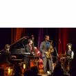 Concert CEDRIC CHAUVEAU TRIO