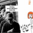 Soirée Ciao! w/ Pional à PARIS @ Badaboum - Billets & Places